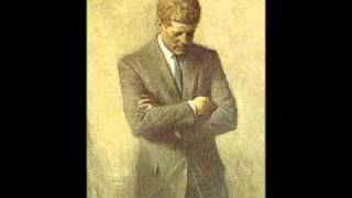 JFK - Kennedy - new world order - illuminati - speech