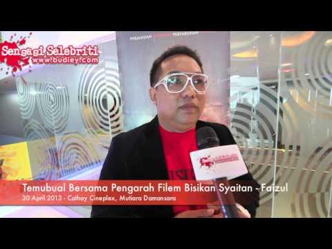 media bisikan syaitan 2013 full movie