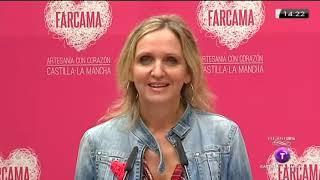 Farcama 2014 arranca con más artesanos y más presupuesto