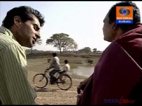 Choli Ke Pichey : Telefilm Of Buddhadeb Dasgupta video
