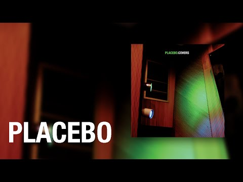 Placebo - The Ballad Of Melody Nelson