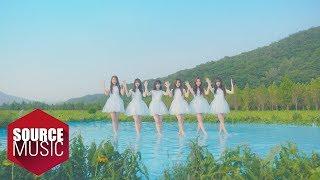 Download Lagu 여자친구 GFRIEND - 귀를 기울이면 (LOVE WHISPER) M/V (Choreography ver.) Gratis STAFABAND