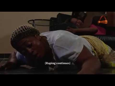 Kuluso - Yoruba Latest 2014 Movie video