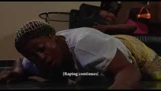 Kuluso - Yoruba Latest 2014 Movie