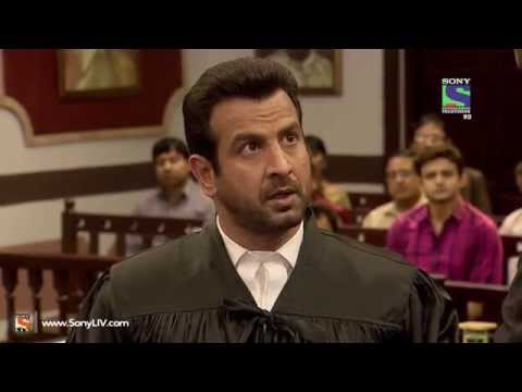 Adaalat - Gawah Ya Khooni - Episode 354 - 7th September 2014 video
