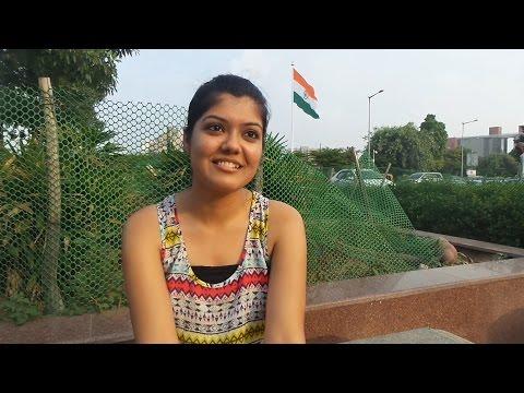 Chetan Bhagat's Half Girlfriend Revealed