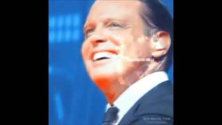 Luis Miguel - Disfraces (Video Exclusiva) 2017