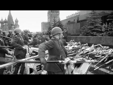 Уральские Пельмени - День победы