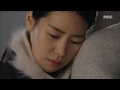 [Windy Mi Poong] 불어라 미풍아 51회   Son Ho Joon Disclose Crime 20170219