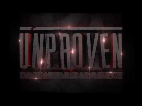 Unproven @ Toxic Sickness Radio - May 2017