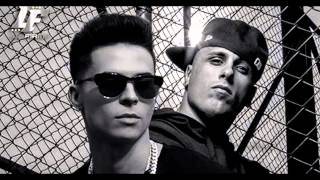 Reykon feat. Nicky Jam - Secretos