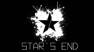 SPECIAL EDIT : Star's End