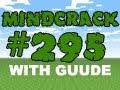 Minecraft MindCrack - S3E295 - Public MindCrack Server