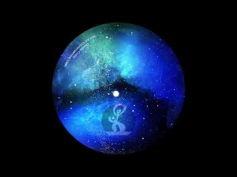 Astralis - Custom Order