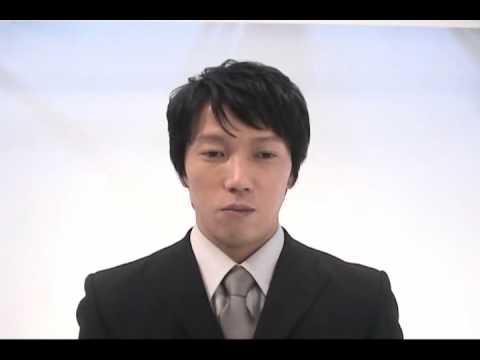 柴田博の画像 p1_35