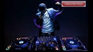 Download Lagu Dugem Nonstop House Music Remix 2017 Vol 25 LT 2 Bergetar Mixed By [AncaArdiansyah] Gratis STAFABAND