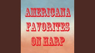 America And America The Beautiful Instrumental Version