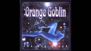 Watch Orange Goblin 298 Kg video