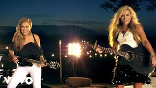 Download Lagu Maddie & Tae - Girl In A Country Song Gratis STAFABAND