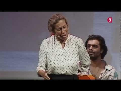 Salomé Pavón y Jerónimo Maya - Fandangos caracoleros