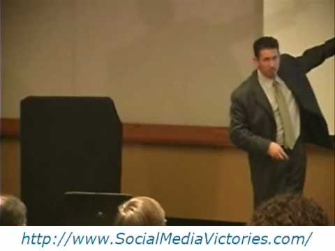 0 Article Marketing and Publishing Articles Online   Patrick Schwerdtfeger