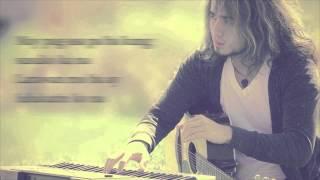 Watch Jireh Lim Pagsuko video
