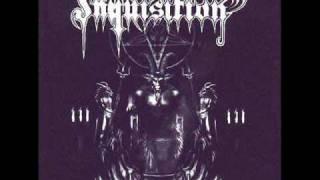 Vídeo 20 de Inquisition