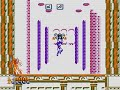 NES Longplay Shatterhand / ファミコン 特救指令ソルブレイン