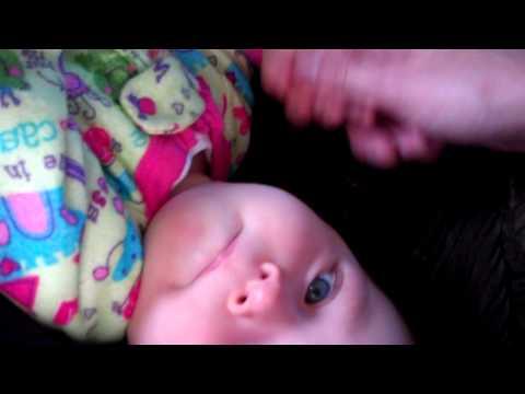 Briella Vs Cthulhu video