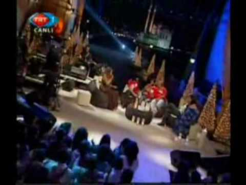 Hüsnü Senlendirici Trompet Taksim & Izmirin Kavaklari