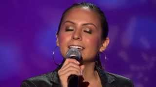 "Anjelah Johnson - ""No You Can Not Use My Toothbrush"""