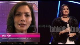 Download Lagu RCTI Tanggapi Video Mesum yang Diduga Kontestan Indonesian Idol Marion Jola Gratis STAFABAND