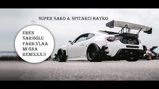 download lagu Super Sako & Spitakci Hayko - Mi Gna Furkan gratis