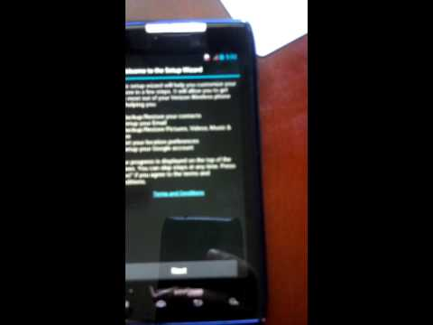 bypass activation razr maxx xt912 jelly bean 4.1.2 sim card screen bypass droid 4 bionic