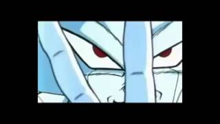 Dragon Ball Z Frieza Why Are You Lying