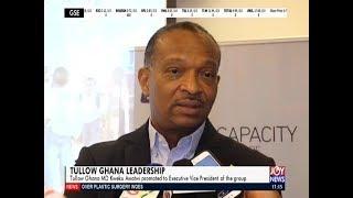 Business Live on JoyNews (23-5-19)