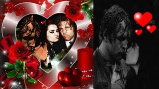 ♥ Love Story Paige And Dean ♥ Thinking Out Loud♥ Pensando Alto ♥