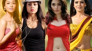 Tamil Actor & Actress Salary in Crores-A Special Report