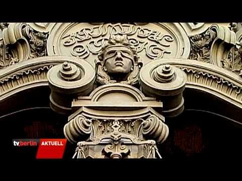 #tvberlin berlin #nachrichten vom 22.Oktober 2014