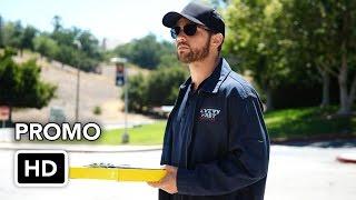 "Shooter 1x07 Promo ""Danger Close"" (HD)"