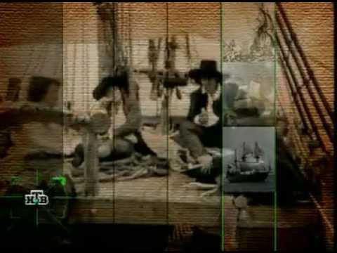 Пётр I, часть 1 Music Videos