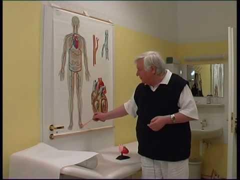 Dr. Peter Hain - Diagnostik