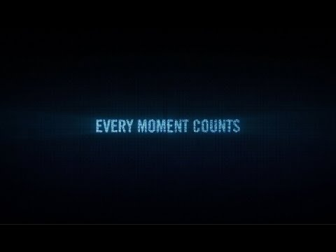 MOMENTS: Team Solomid