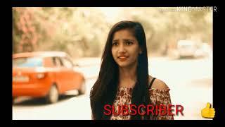 Maafkanlah Reza RE(Cover Video Paling Romantis)