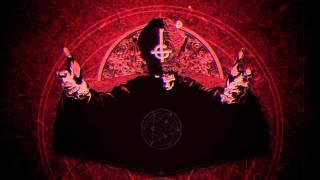 Ghost B.C - Year Zero (Lyric Video - HD)