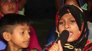 Lokkho Praner Sur Season-5 ( 2017) || অডিশনে আগত শিল্পীদের মজার মজার গান