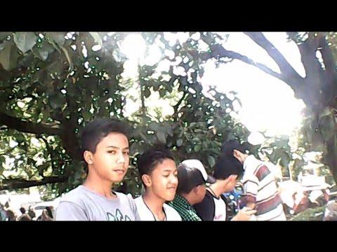 Walk# 06 Alun-Alun Bandung Kami Datang Lagi!!. IH KALAHKAH NGAREKAM!