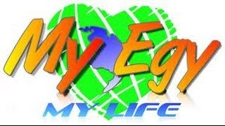 تحميل برامج العاب افلام myegy (ماي ايجي)