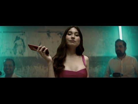 Cover Lagu Camila Cabello - Havana ft. Young Thug DADDY YANKEE (Parody/ PARODIA)