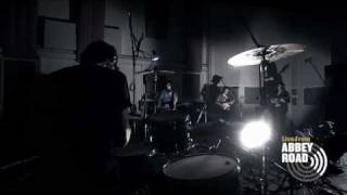 The Temper Trap - Love Lost - Live From Abbey Road
